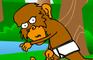 Huntin For Bigfoot