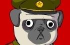 The Revenge of Pug
