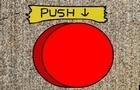 Button MASH!
