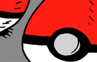 PokeChannel 1