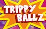 Trippy Ballz: Flash Ver.