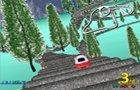 Coaster Cars: Twist track