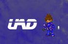 UAD Revamp Ep.3