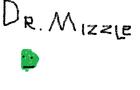 Dr.Mizzle