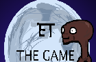 ET The Game