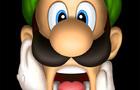Luigi Fail