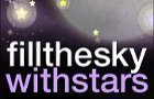filltheskywithstars