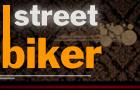 StreetBiker