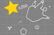 Meteornaut (open source)