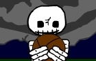 Bones Ball
