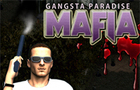 Mafia Gangsta Paradise
