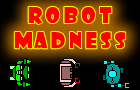 Stat's Robot Madness