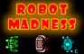 Stat's Robot Madness
