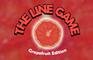 Line Game: Grapefruit