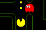 PacMan Guil
