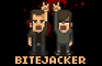 Bitejacker