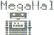 MegaHAL Flash ChatBot