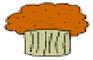 Rawr Mufin