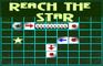 Reach The Star