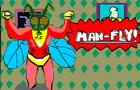 Man-Fly