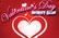 Valentine's Day Memory Ga