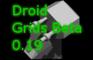 Droid Grids Beta 0.19.1