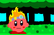 Fire Kirby - Rejected