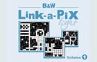 B&W Link-a-Pix Light V1