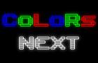 CoLoRs NEXT