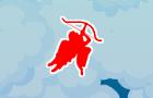 Cupids Archery Range