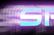 Spacebar