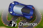 CR2 - NG Challenge