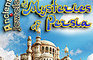Mysteries of Persia