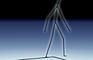 3-D Biped Simulation v1.3