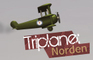 Operation Triplane Norden