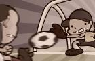 Goooaaal Legends (Soccer)