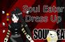 Soul Eater Dress Up Game