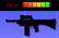Mr Anderson:GunShopTycoon