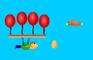 Balloon Bob