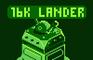 16k Lander