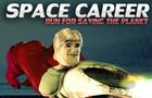 Space Career