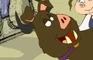 "PoP ""Beauty & the Pigs"""