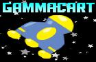GAMMACART