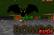 Rombo Rush
