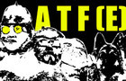 A.T.F.(E).