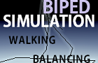 Biped Walking Sim v1.4