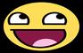 Smiley's Quest Alpha V0.1