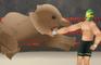Elephant Heavyweight