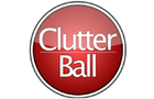 ClutterBall
