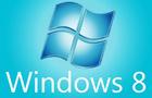 Windows 8 Simulation